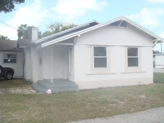 1022 N Brunnell Pkwy, Lakeland, FL 33805