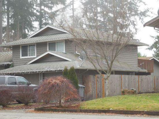 11526 28th Dr SE, Everett, WA 98208