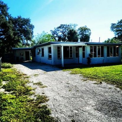 106 N 16th St, Fort Pierce, FL 34950