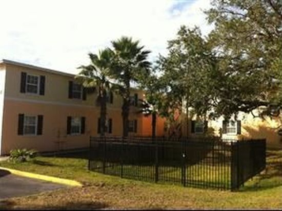 5903 S Dale Mabry Hwy APT B, Tampa, FL 33611