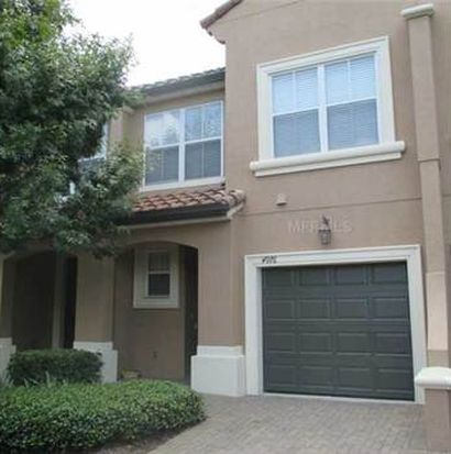 4976 Luge Ln, Orlando, FL 32839
