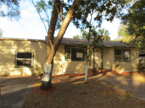 2414 E Curtis St, Tampa, FL 33610