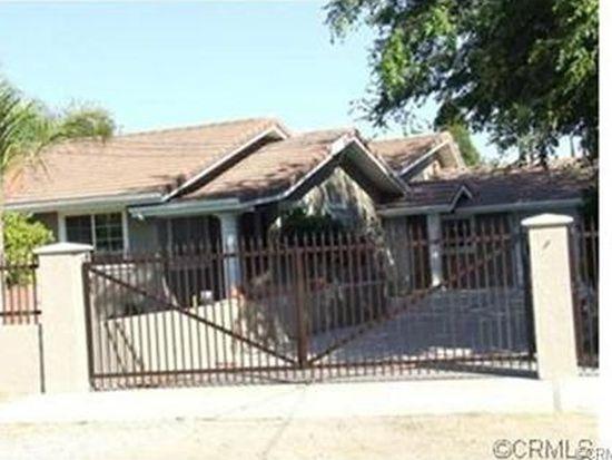 10422 Mull Ave, Riverside, CA 92505