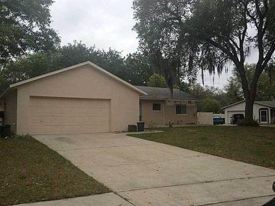9430 Turkey Oak Bnd, Orlando, FL 32817