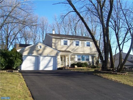 65 Dorchester Rd, Collegeville, PA 19426