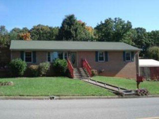 367 Ingal Blvd, Salem, VA 24153
