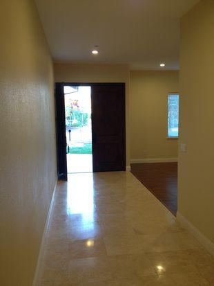 2417 Gunn Rd, Carmichael, CA 95608