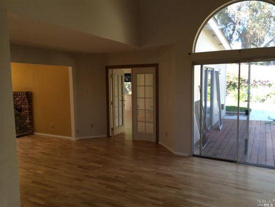 161 James River Rd, Vallejo, CA 94591