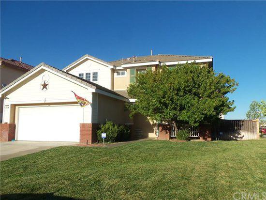 90 Billings Ave, Beaumont, CA 92223