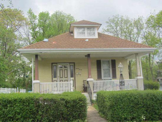 1120 Cedar Ave, Bensalem, PA 19020