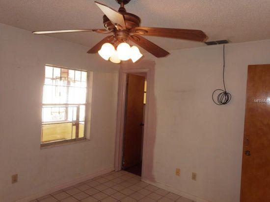 2609 W Mohawk Ave, Tampa, FL 33614