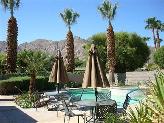 77260 Black Mountain Trl, Indian Wells, CA 92210