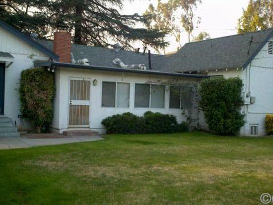 999 W Marshall Blvd, San Bernardino, CA 92405