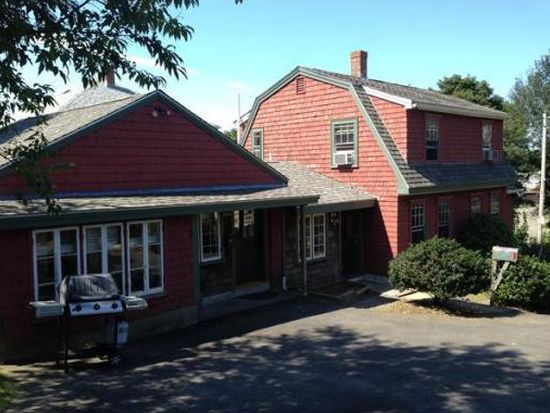 11 Lincoln Ave, Gloucester, MA 01930