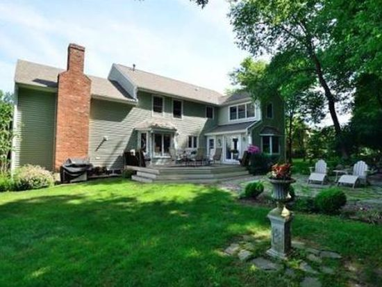 5 Rogers Brk W, Andover, MA 01810