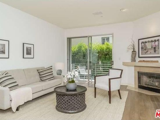 1521 Greenfield Ave APT 204, Los Angeles, CA 90025