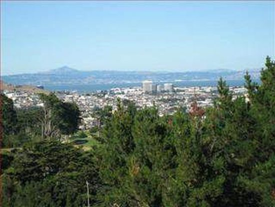 57 Appian Way # A, South San Francisco, CA 94080