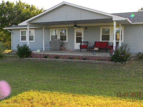 700 N Meadow Ln, Stillwater, OK 74075