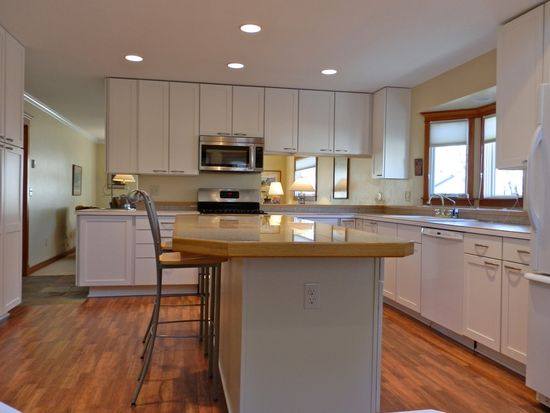 525 N 5th St, Montrose, CO 81401
