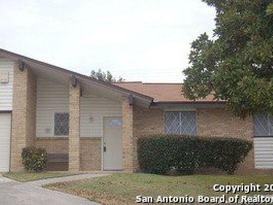 15111 Corral Cir, San Antonio, TX 78247