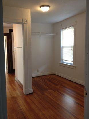 33 Hurlbut St, Albany, NY 12209