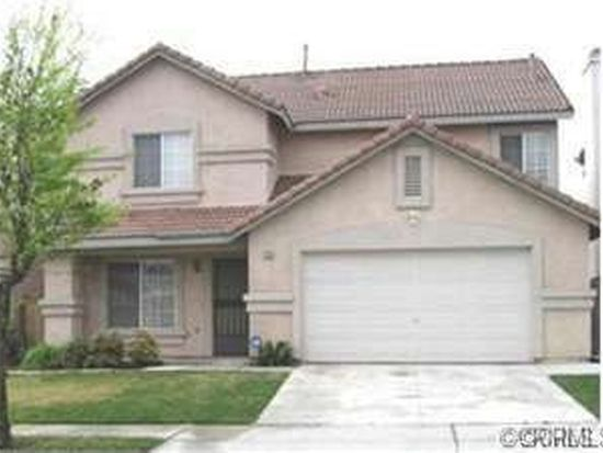 13124 Bay Meadow Ave, Chino, CA 91710