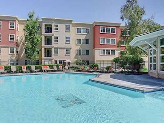 4327 Lake Washington Blvd NE APT 6305, Kirkland, WA 98033