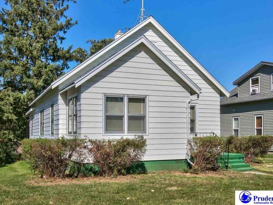 1718 Nebraska St, Blair, NE 68008