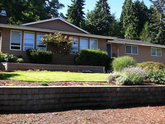 2029 NE 97th St, Seattle, WA 98115
