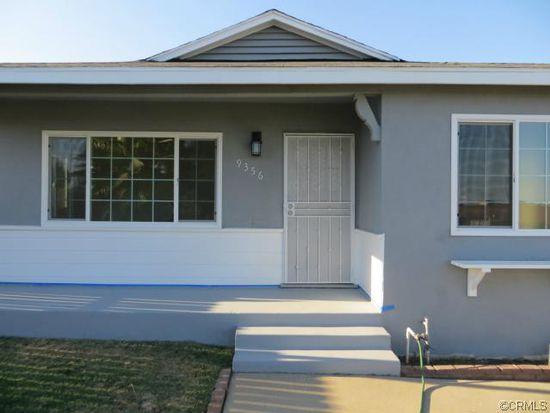 9356 La Mesa Dr, Rancho Cucamonga, CA 91701