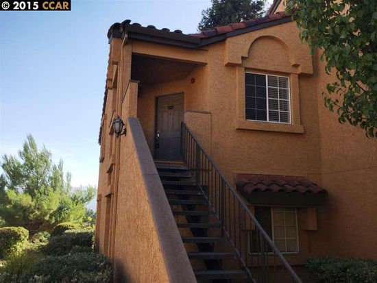 725 Watson Canyon Ct APT 212, San Ramon, CA 94582