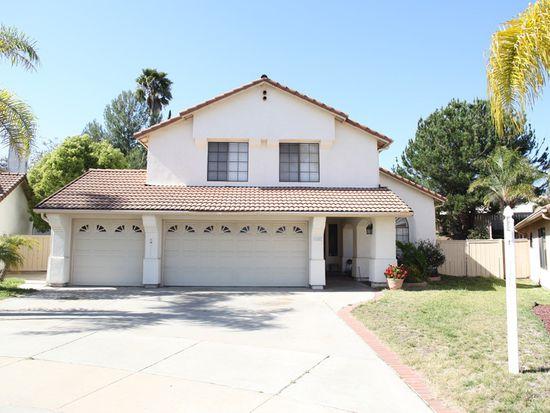 11587 Box Elder Way, San Diego, CA 92127