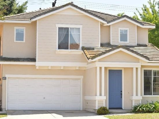 7536 Ivy Ave, Westminster, CA 92683