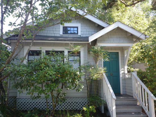 2114 E Pine St # 8, Seattle, WA 98122