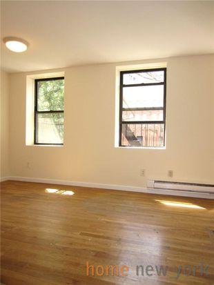 273 Mott St APT 4R, New York, NY 10012