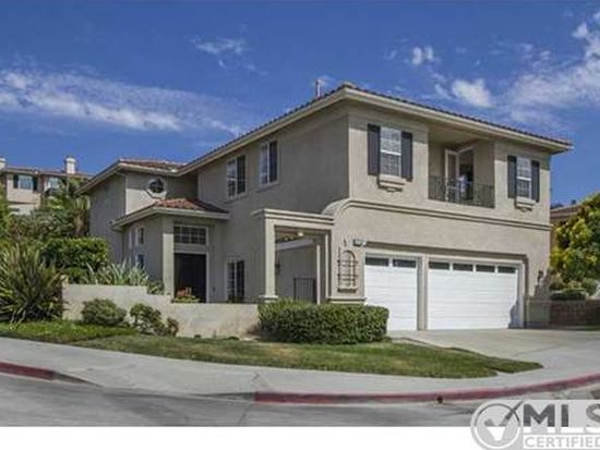 13743 Vernazza Ct, San Diego, CA 92130