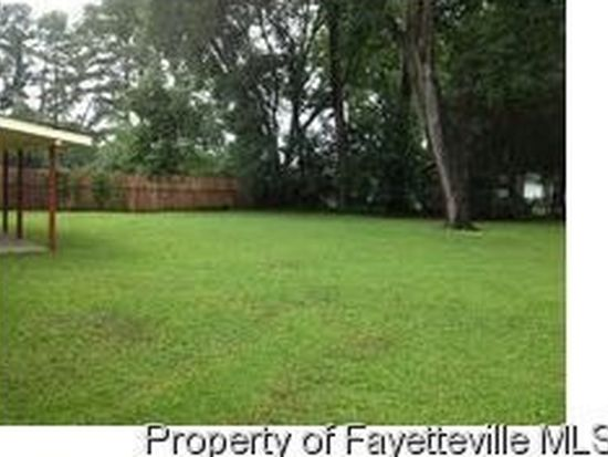 679 Wiltshire Rd, Fayetteville, NC 28314