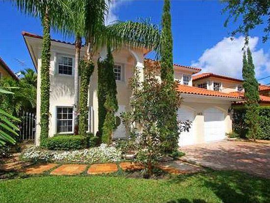 6431 SW 31st St, Miami, FL 33155