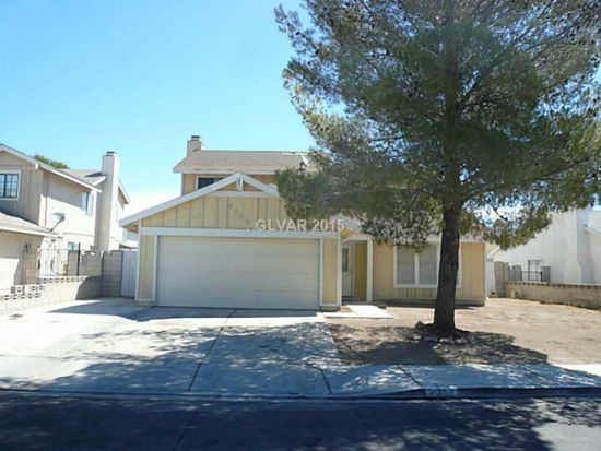 4352 Satinwood Dr, Las Vegas, NV 89147