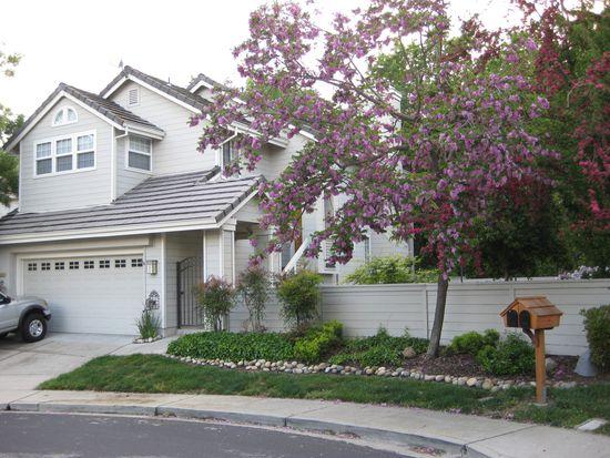 1618 Brush Creek Pl, Danville, CA 94526