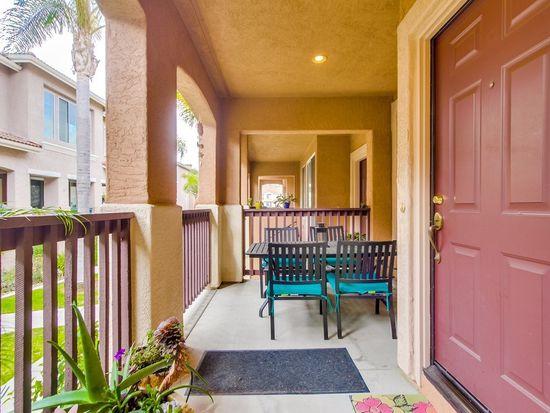 950 Camino De La Reina UNIT 10, San Diego, CA 92108