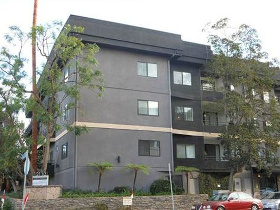 12110 Rochester Ave APT 201, Los Angeles, CA 90025