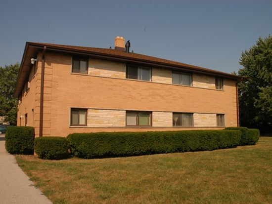4941 S 13th St APT 2, Milwaukee, WI 53221