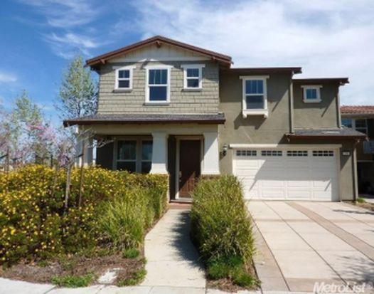 248 N Ventura St, Tracy, CA 95391
