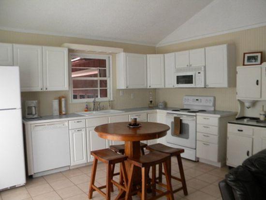 279 Byrd Mountain Estates Rd, Burnsville, NC 28714