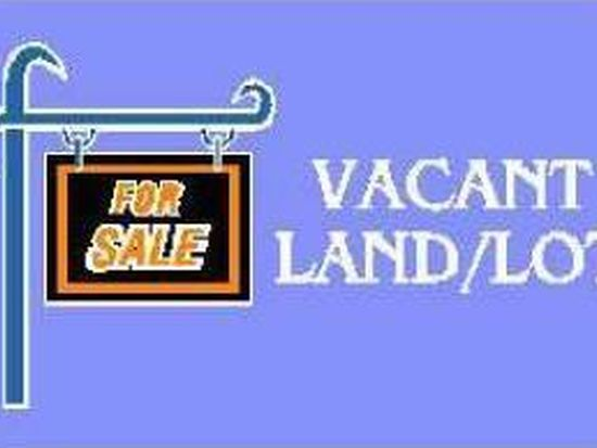 514 Sandmine Rd, New Holland, PA 17557