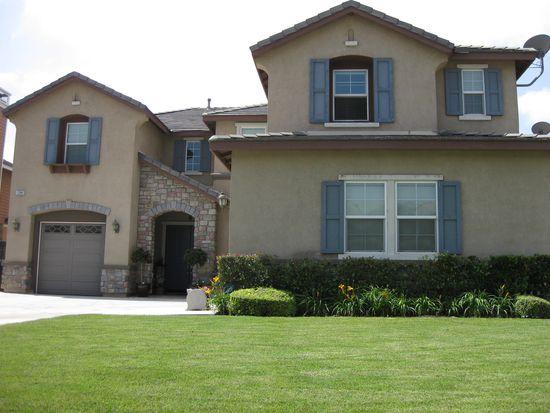 12845 Golden Leaf Dr, Rancho Cucamonga, CA 91739