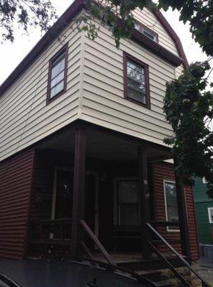 83 Walnut St # 2, Bloomfield, NJ 07003