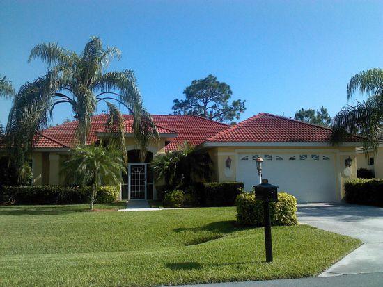 25020 Divot Dr, Bonita Springs, FL 34135