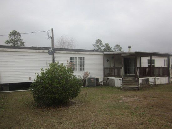25649 Karly Dr, Picayune, MS 39466